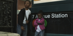 Kids outside Subway_v2
